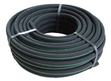 Mr Soaker Hose, 250 Roll
