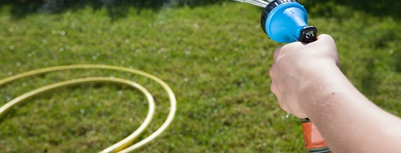 How Does Hose Diameter Affect Water Pressure